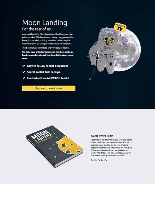 moon-landing-template