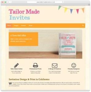 tailormadeinvites-12